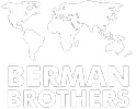 Berman Brothers