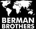 Berman Brothers